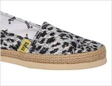 98 | Leopardo